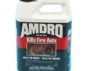 100099058 6 oz. Fire Ant Killer
