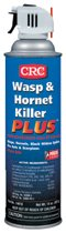 125-14010 Wasp & Hornet Killer Ii