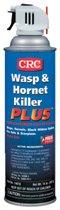 125-14010 Wasp & Hornet Killer Ii