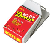 16500 The Better Rodent Trap