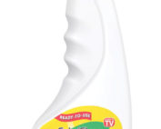 9606245 16 oz As Seen On TV Insect Killer for Bed Bugs Fleas Dust Mites - pack of 6