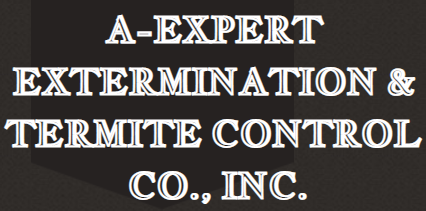 A-Expert Extermination Co. Inc.