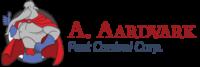 A Aardvark Pest Control Corp