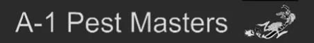 A-1 Pest Master Exterminating Co., Inc.