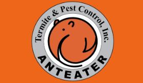 Anteater Termite & Pest Control, Inc.