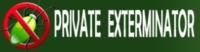 Private Exterminator