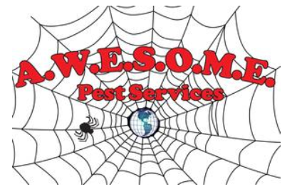 Awesome Pest Services