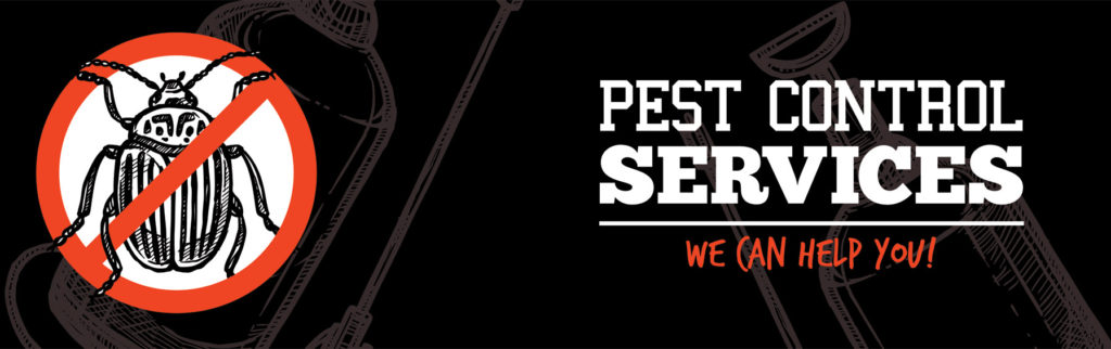 AAG Pest Solutions, Inc. 2